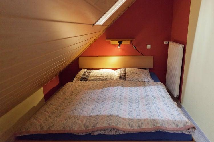 Appartement Duitsland, Moezel, Traben-Trarbach Appartement DE-56841-09