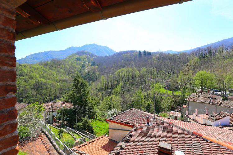 Metato  Tuscany Elba Italy