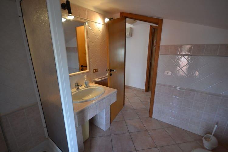 vakantiehuis Italië, Sicilia, Sciacca vakantiehuis IT-92019-06