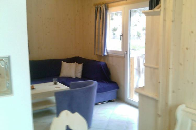 Ref: AT-8862-13 2 Bedrooms Price