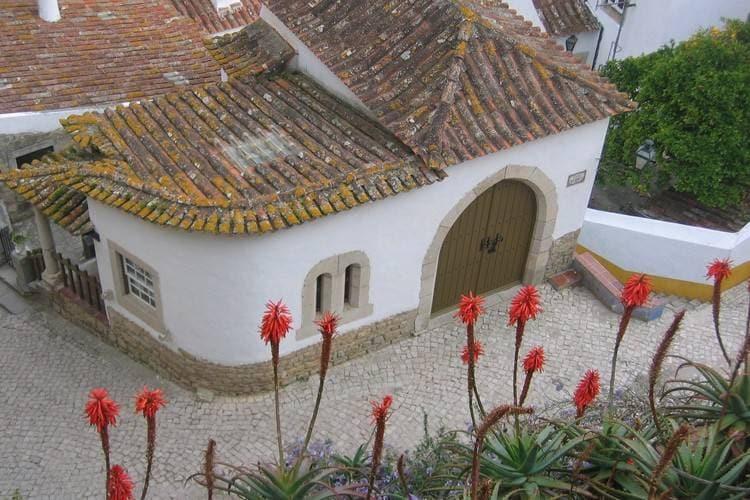 Ferienhaus Bom Sucesso (489441), Óbidos, Costa de Prata, Zentral-Portugal, Portugal, Bild 25