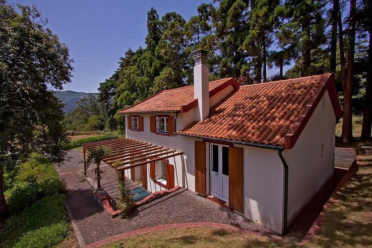 Cottage Madeira