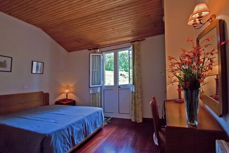 vakantiehuis Portugal, Madeira, Santo Antonio da Serra, Santa Cruz vakantiehuis PT-9100-02