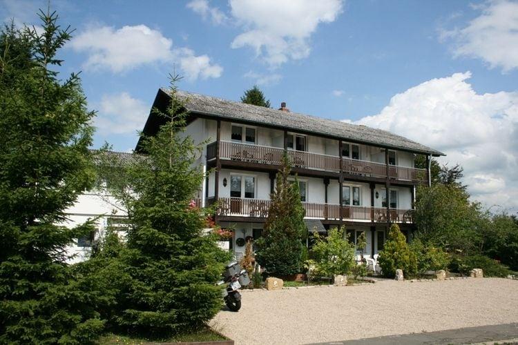 Studio Eifel Inn Heisdorf Eifel Germany
