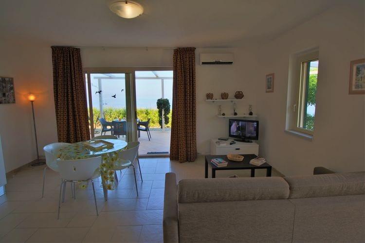 Vakantiehuizen Parghelia te huur Parghelia- IT-89861-09   met wifi te huur