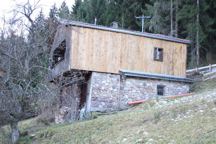 Ferienwohnung Berghuette (490224), Oberau (AT), Wildschönau, Tirol, Österreich, Bild 5