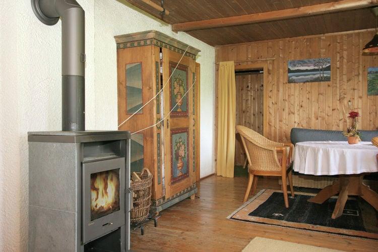 Ferienwohnung Berghuette (490224), Oberau (AT), Wildschönau, Tirol, Österreich, Bild 11