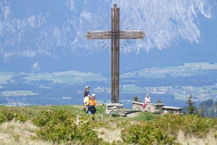 Ferienwohnung Berghuette (490224), Oberau (AT), Wildschönau, Tirol, Österreich, Bild 17
