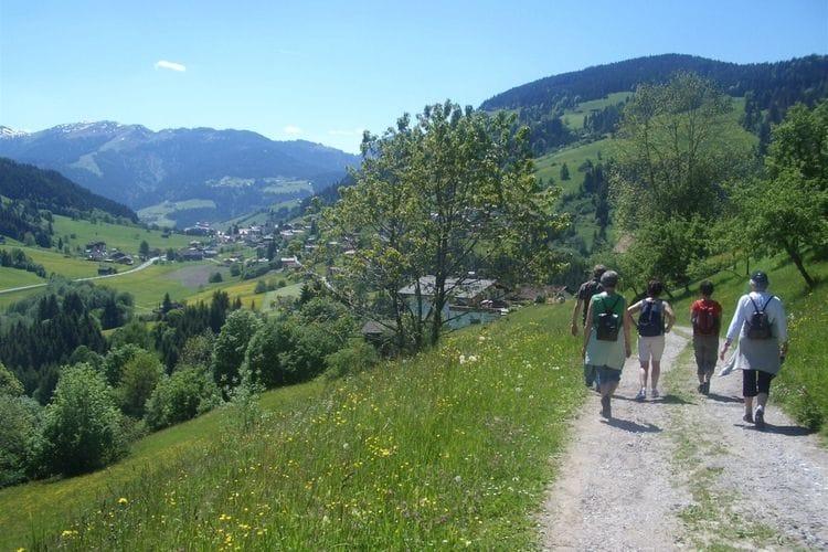 Ferienwohnung Berghuette (490224), Oberau (AT), Wildschönau, Tirol, Österreich, Bild 21