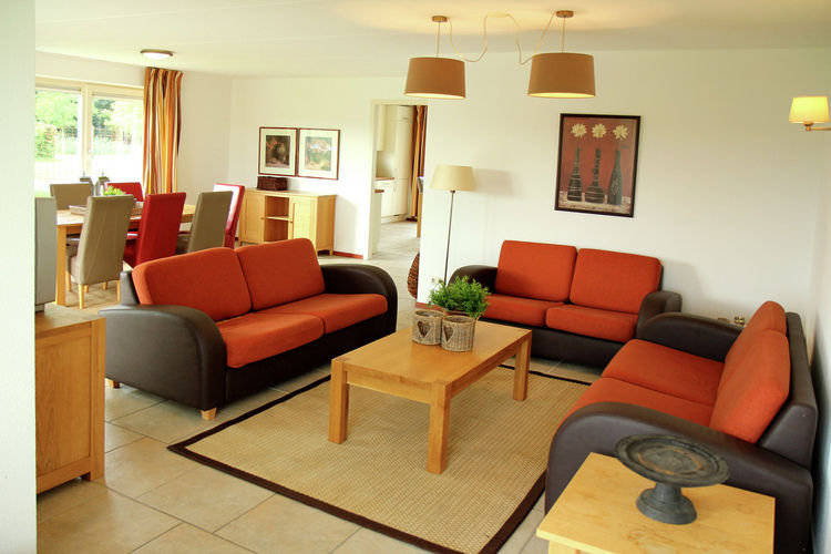 Ref: NL-3897-17 6 Bedrooms Price