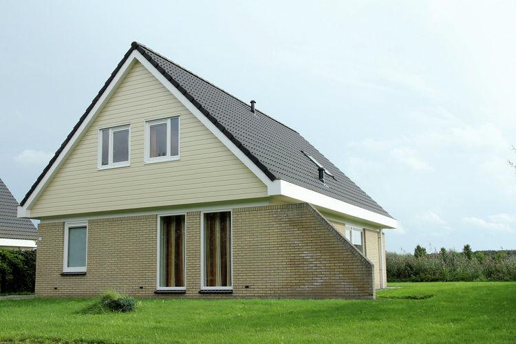 Ferienhaus De Jutter (561046), Zeewolde, , Flevoland, Niederlande, Bild 3