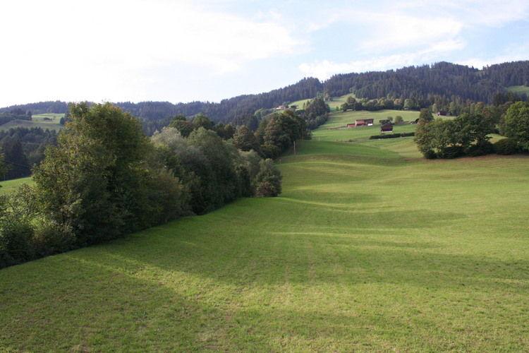 vakantiehuis Oostenrijk, Tirol, Brixen im Thale vakantiehuis AT-6364-88
