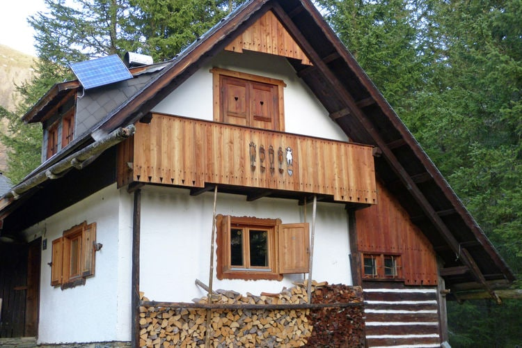 Ref: AT-9546-19 3 Bedrooms Price