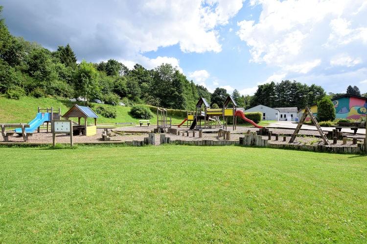 Ferienhaus Paternoster (995620), Marcourt, Luxemburg (BE), Wallonien, Belgien, Bild 34