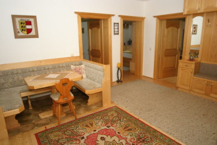 Ref: AT-9113-06 3 Bedrooms Price