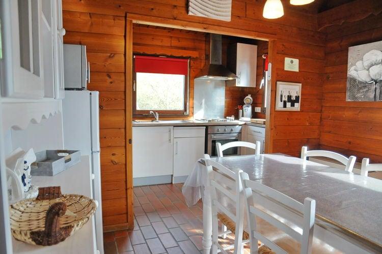 vakantiehuis België, Namen, Hour vakantiehuis BE-5563-09