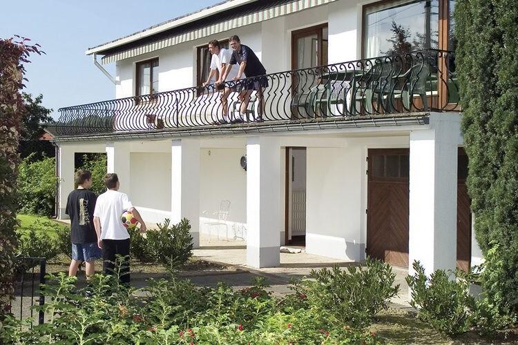 Vakantiehuizen Belgie | Namen | Vakantiehuis te huur in Noiseux   met wifi 10 personen