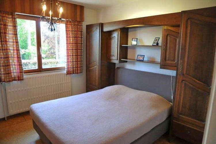 vakantiehuis België, Namen, Noiseux vakantiehuis BE-5377-39