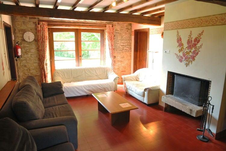 Ref: BE-6997-32 5 Bedrooms Price
