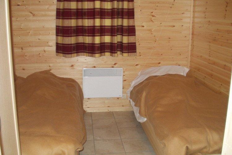 vakantiehuis België, Luxemburg, La Roche vakantiehuis BE-6980-58