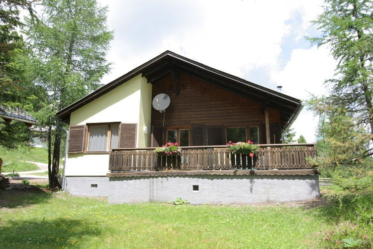 Ref: AT-8864-35 3 Bedrooms Price