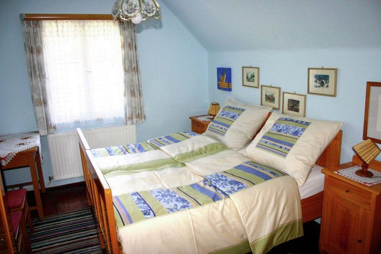 Maison de vacances Ivy House (493600), Scheifling, Murtal, Styrie, Autriche, image 8