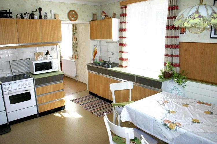 Maison de vacances Ivy House (493600), Scheifling, Murtal, Styrie, Autriche, image 5
