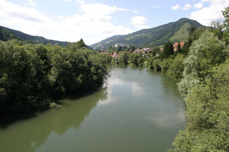 Maison de vacances Ivy House (493600), Scheifling, Murtal, Styrie, Autriche, image 22