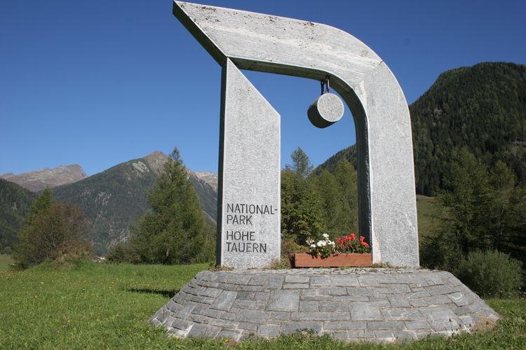 Chalet Oostenrijk, Kaernten, Mallnitz Chalet AT-9822-08