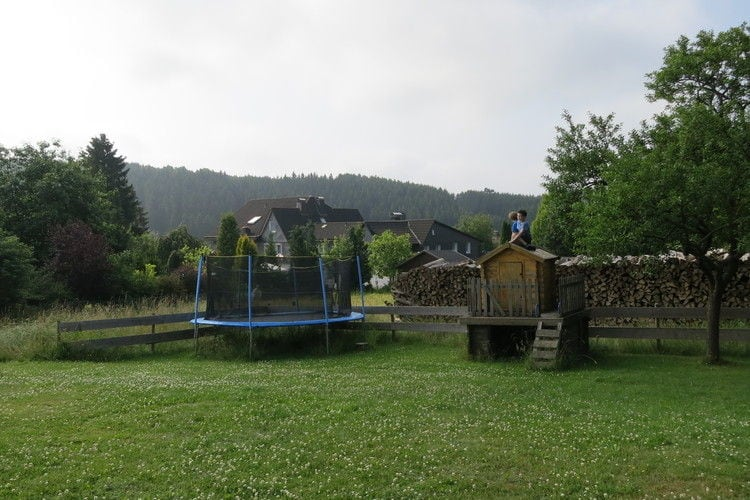 Ferienhaus Liesen (498795), Hallenberg, Sauerland, Nordrhein-Westfalen, Deutschland, Bild 28