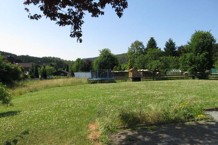 Ferienhaus Liesen (498795), Hallenberg, Sauerland, Nordrhein-Westfalen, Deutschland, Bild 26