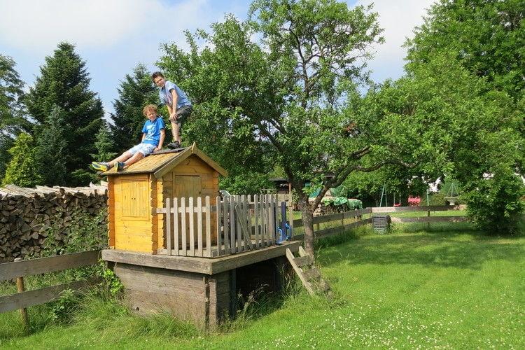 Ferienhaus Liesen (498795), Hallenberg, Sauerland, Nordrhein-Westfalen, Deutschland, Bild 25