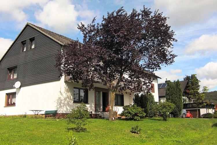 Ferienhaus Liesen (498795), Hallenberg, Sauerland, Nordrhein-Westfalen, Deutschland, Bild 2