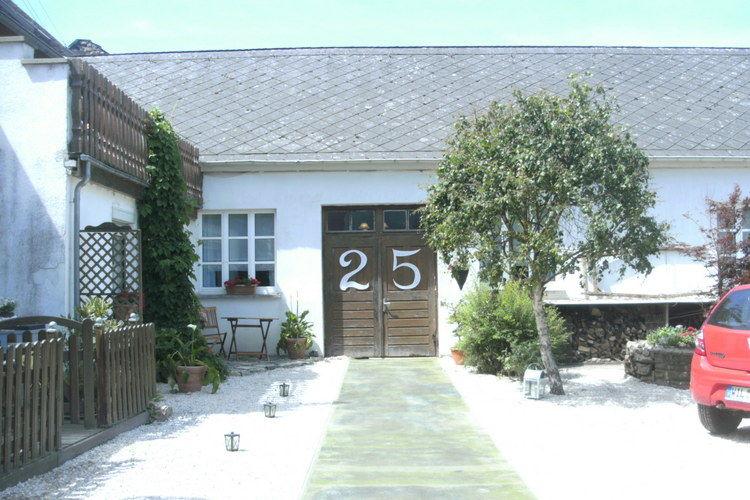 Ferienwohnung Hubertusstube (601362), Morbach, Hunsrück, Rheinland-Pfalz, Deutschland, Bild 24