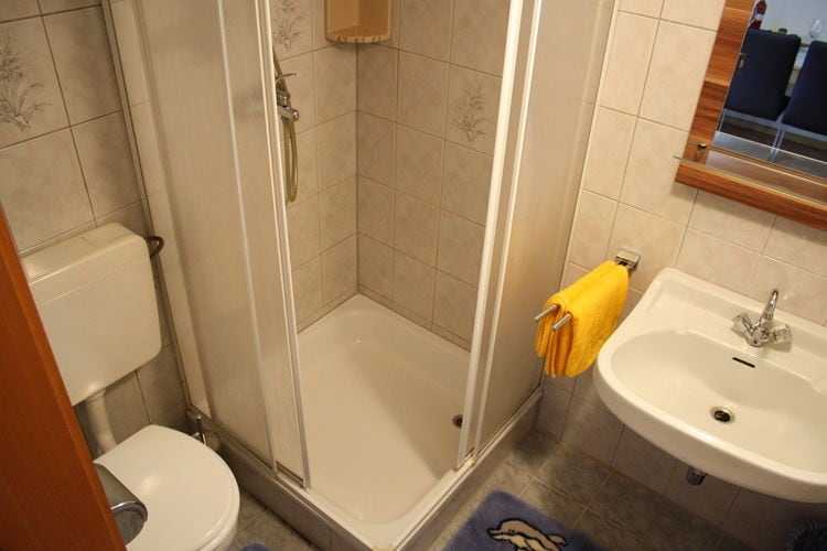 Ref: AT-5721-66 1 Bedrooms Price