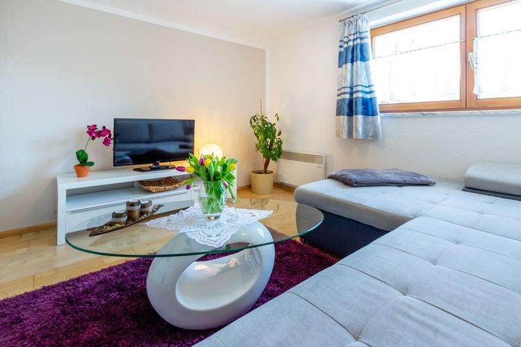 Appartement Oostenrijk, Salzburg, Piesendorf - Walchen Appartement AT-5721-66