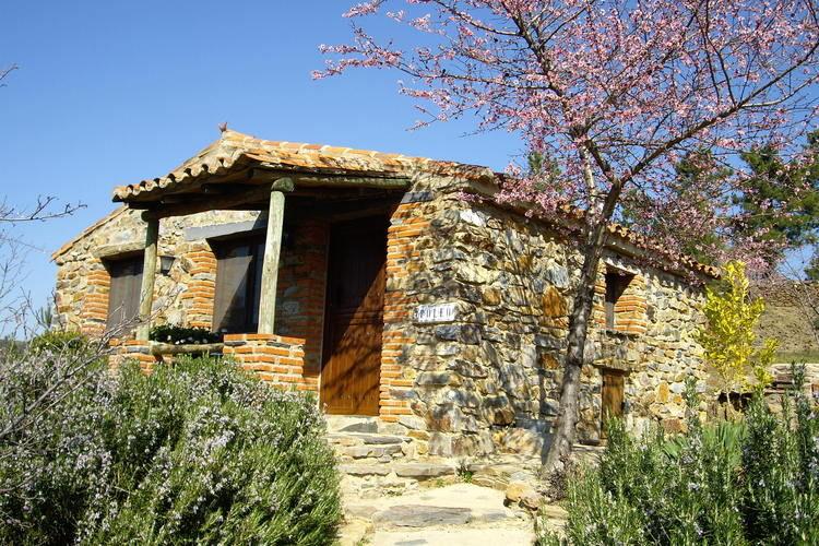 Studio Extremadura