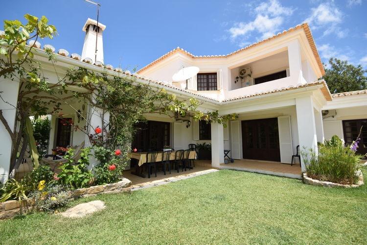 Villa Portugal, Algarve, Albufeira Villa PT-8200-34