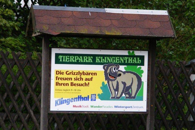 Ferienhaus auf dem Land in Klingenthal Sachsen mit Terrasse (497608), Klingenthal, Vogtland (Sachsen), Sachsen, Deutschland, Bild 28