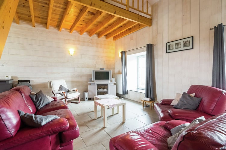 Vakantiehuizen Belgie | Namen | Vakantiehuis te huur in Gimnee   met wifi 6 personen
