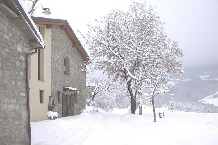 Vakantiehuizen Emilia-Romagna te huur Lizzano-in-Belvedere- IT-40042-02 met zwembad  met wifi te huur