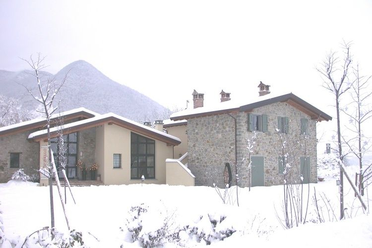 Borgo Belvedere Mono