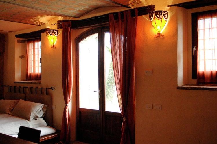 vakantiehuis Italië, Emilia-romagna, Lizzano in Belvedere vakantiehuis IT-40042-02