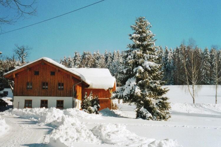 Vakantiehuizen Duitsland   Beieren   Vakantiehuis te huur in Viechtach-ot-Wiesing   met wifi 8 personen