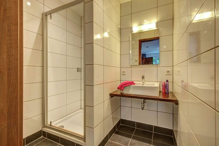 Villa Duitsland, Eifel, Dahlem Villa DE-53949-08