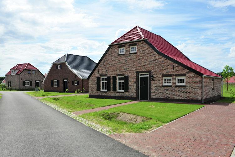 Villa Limburg