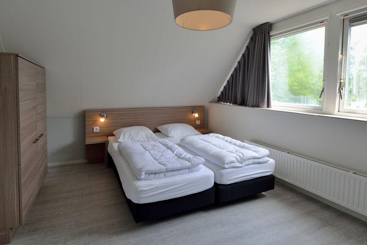 Villa Nederland, Groningen, Steendam Villa NL-9629-04
