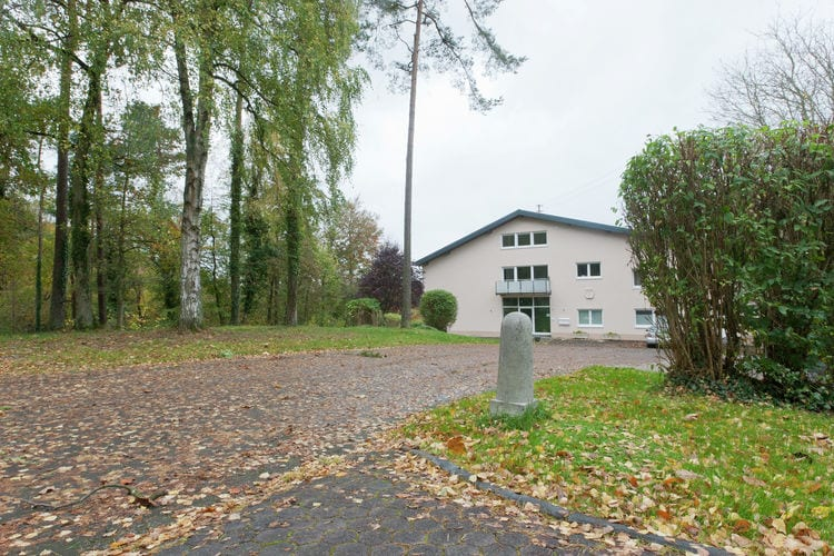 Appartement Duitsland, Eifel, Ernzen Appartement DE-54668-02