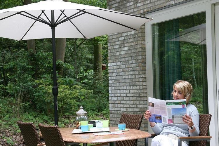 Villa Nederland, Drenthe, Ruinen Villa NL-7963-03