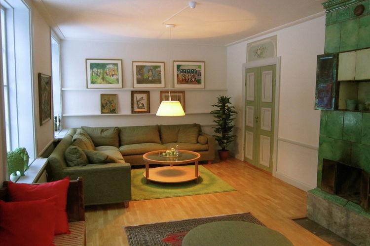 vakantiehuis Zweden, , Gusum vakantiehuis SE-61040-03